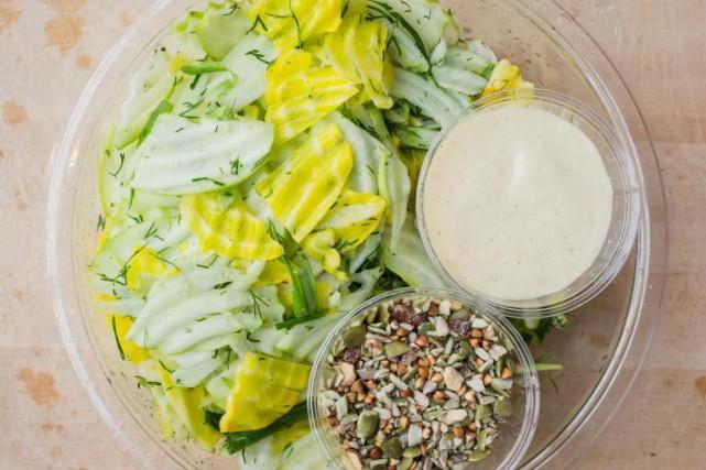 salade betterave et pomme sophie ouimet salade. Black Bedroom Furniture Sets. Home Design Ideas