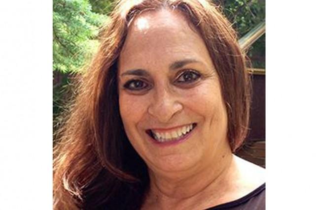 La travailleuse sociale Linda Shendall-Kalmana été reconnue coupable... (PHOTO TIRÉE DE FACEBOOK)
