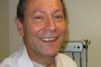 Le gynécologue MarkusC. Martin, 69ans, a admis avoir... (PHOTO TIRÉE DU SITE DE L'UNIVERSITÉ McGILL)