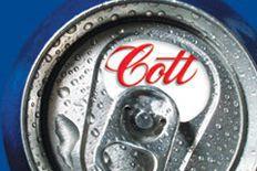 Cott a annoncé mardi avoir conclu une entente pour vendre ses activités de...