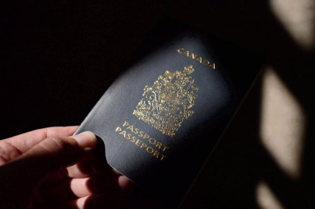 Le plus haut tribunal de l'Union européenne a... (photo Sean Kilpatrick, La Presse canadienne)