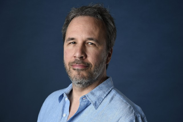 Denis Villeneuve... (Photo Chris Pizzello, AP)