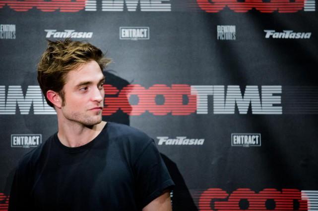 «Je voulais jouer dans un film où chaque... (Photo Edouard Plante-Fréchette, La Presse)
