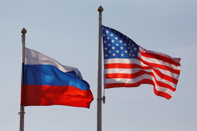 Le texte vise à renforcer les sanctions contre... (PHOTO ARCHIVES REUTERS)