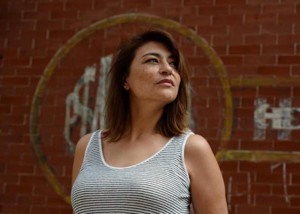 Elisapie Isaac reprend les rôlestenus par Jani Lauzon... (PhotoErick Labbé, Le Soleil)
