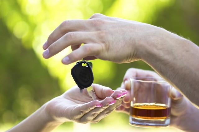 alcool au volant l 39 outaouais intransigeante louis denis ebacher actualit s r gionales. Black Bedroom Furniture Sets. Home Design Ideas