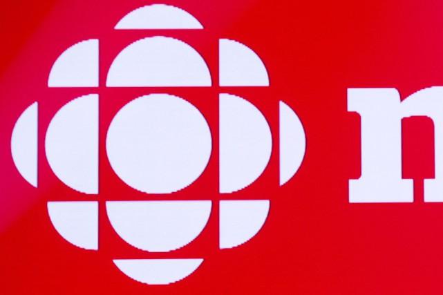 Peter Gullage, producteur à la CBC, a expliqué... (Archives, La Presse Canadienne)