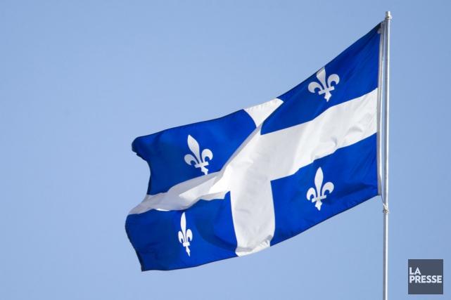Denis Forcier propose au Parti québécois, dès son... (archives La Presse)