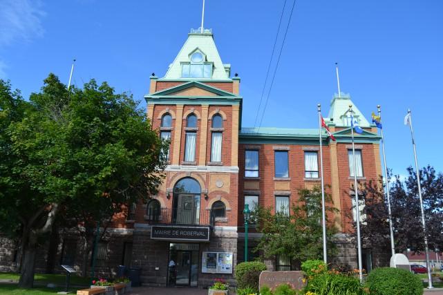 Reconnu pour sa valeur historique et architecturale for Chambre colocation montreal