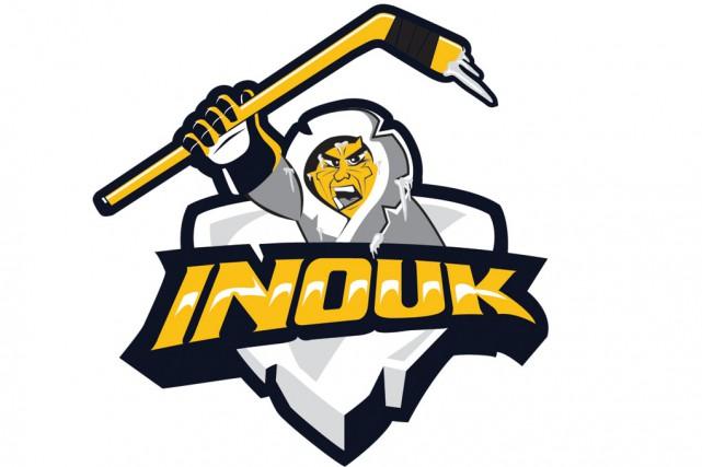 Plusieurs recrues ont eu l'occasion d'impressionner l'état-major des Inouk... (logo officiel)