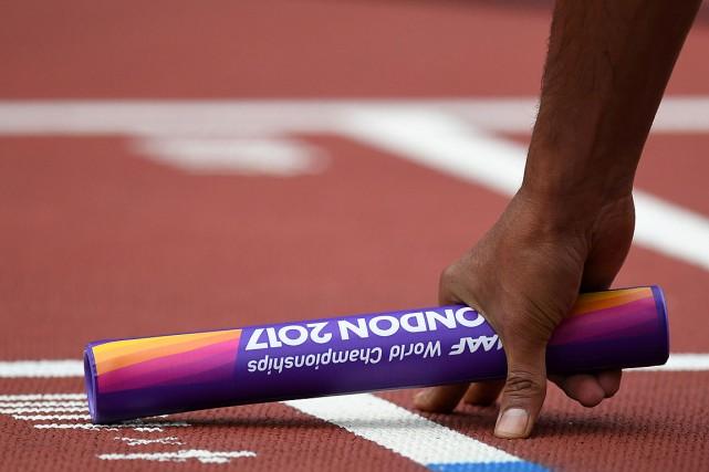 L'Unité indépendante d'intégrité de l'IAAF (AIU) affirme qu'«aucun... (PHOTO KIRILL KUDRYAVTSEV, ARCHIVES AGENCE FRANCE-PRESSE)