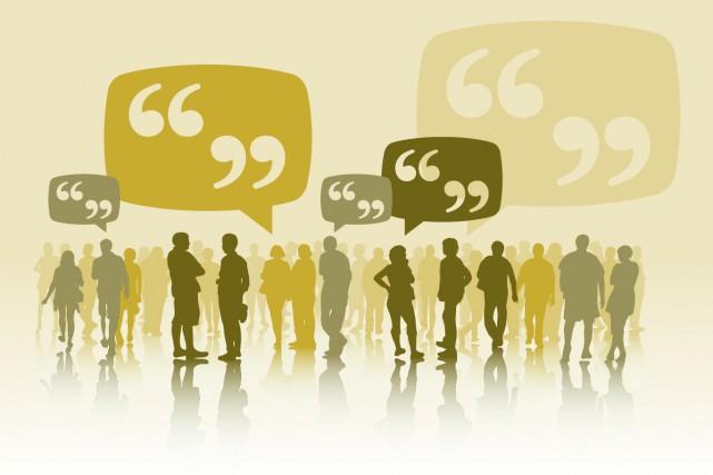 Le 28 juillet dernier avait lieu la Journée Mondiale de sensibilisation aux... (123RF/eobrazy)