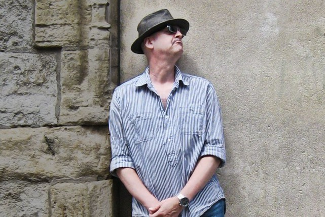 Denis Richard a notamment écrit des chansons pour...