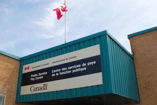 Ottawa puisera dans une enveloppe de 142 millions... (Archives La Presse canadienne)