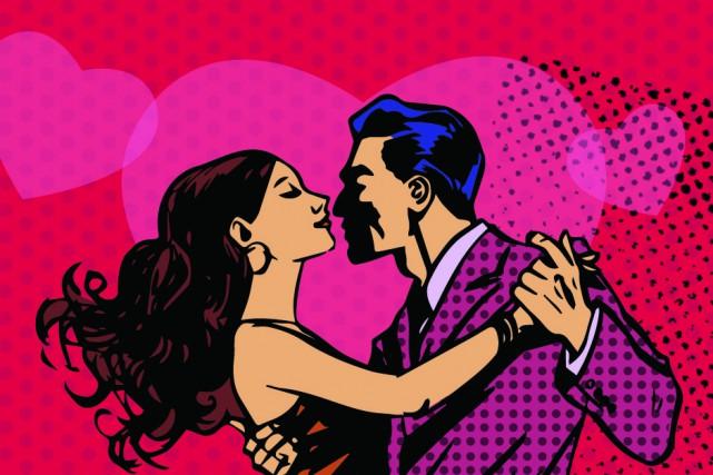 Des couples et appariages inédits que l'on a hâte de découvrir...