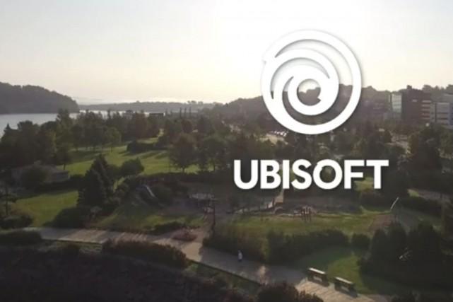 Sur la page Facebook de Ubisoft Québec Studio,... (Capture d'écran)