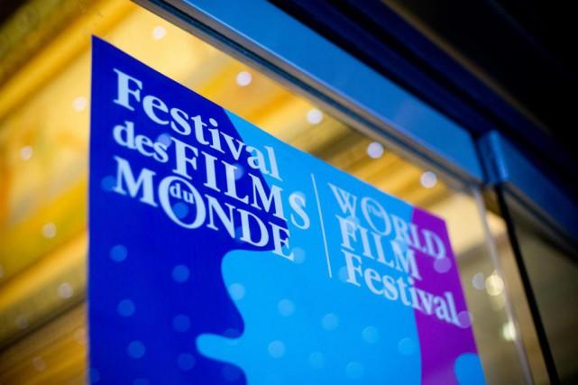 Dans la réalité du Festival des films du... (Photo Sarah Mongeau-Birkett, Archives La Presse)