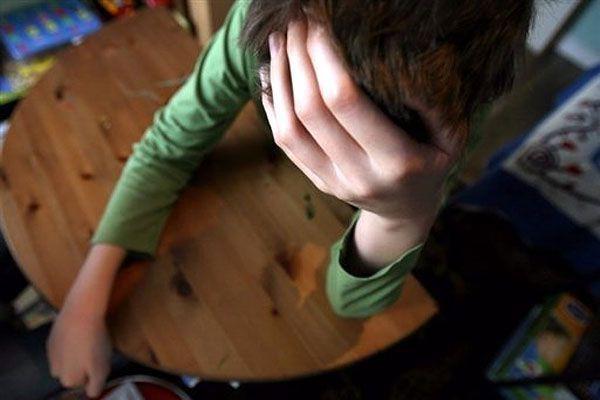 Selon l'Organisation mondiale de la santé la schizophrénie... (Photo archives AFP)