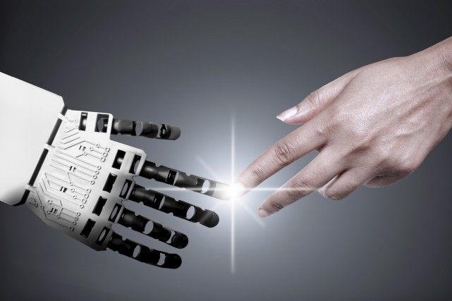 Chaque jour, nous profitons du génie humain à travers d'objets maintenant dotés...