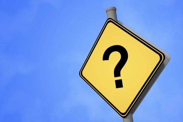 Il faut se poser les bonnes questions avant....