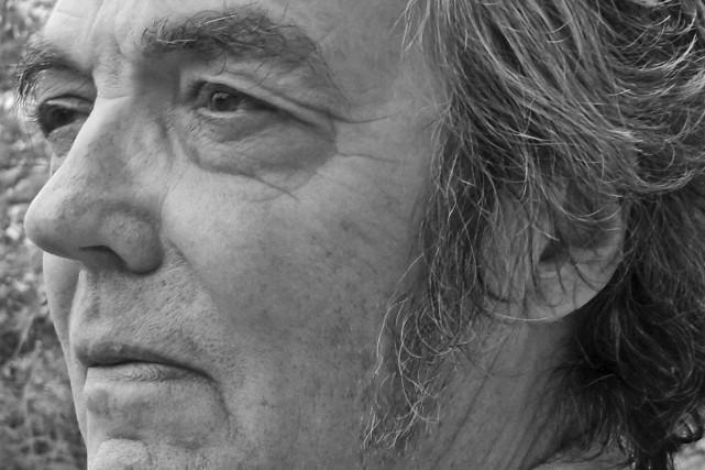 Un ancien poète officiel du Parlement du Canada, le défunt Pierre DesRuisseaux,... (Photo archives, fournie par Daisy Amaya)