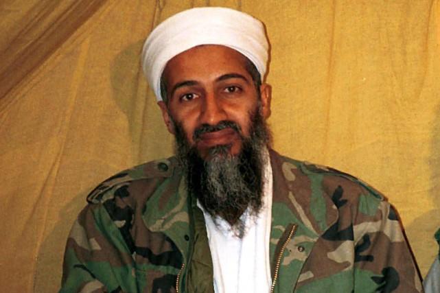 Al-Qaïda, qui avait perdu de l'influence après la... (ARCHIVES AP)