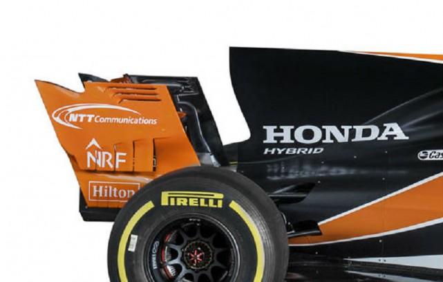 Le patron de la Formule 1, l'Américain Chase Carey, a indiqué mercredi qu'il...