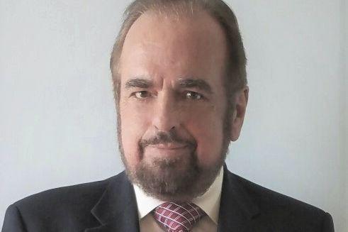 André Melançon...