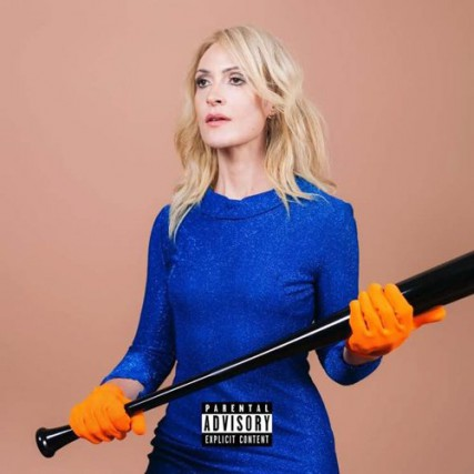 Choir of the Mind, d'Emily Haines & The Soft Skeleton... (Image fournie par Last Gang)