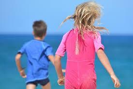 Les stéréotypes de genre sont solidement ancrés chez les enfants dès l'âge de...
