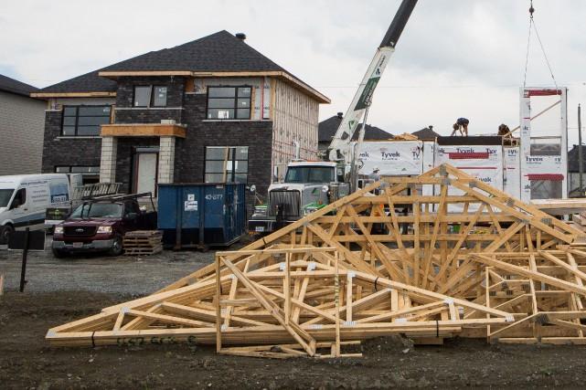 L 39 assurance habitation en un coup d 39 oeil yves therrien for Assurance habitation maison mobile