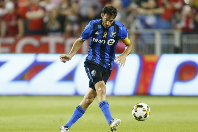 Ignacio Piatti... (Photo John E. Sokolowski, USA Today Sports)