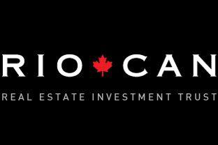 Le plus grand fonds de placement immobilier canadien a indiqué lundi qu'il se...