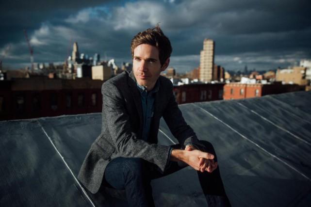 Selon le musicien Ben Wendel,le défi de la... (PhotoJosh Goleman, fournie par l'Off Jazz)