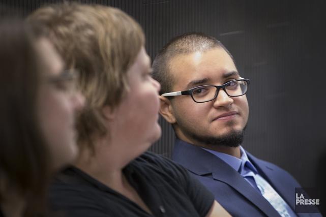 Esteban Torres Wicttorff... (Photo Ivanoh Demers, La Presse)