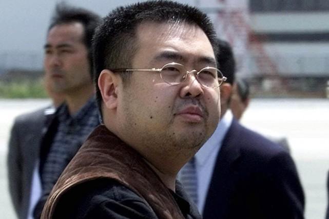 Dès le début de l'affaire, la Corée du... (AP)