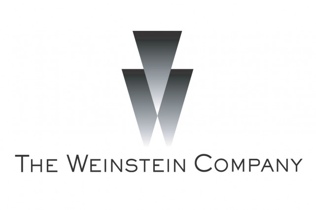La maison de production cofondée par Harvey Weinstein pourrait fermer ou être... (CAPTURE D'ÉCRAN)