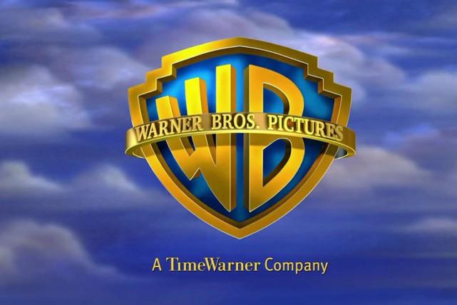 Warner Bros est devenu le premier studio majeur d'Hollywood à publier une... (CAPTURE D'ÉCRAN)