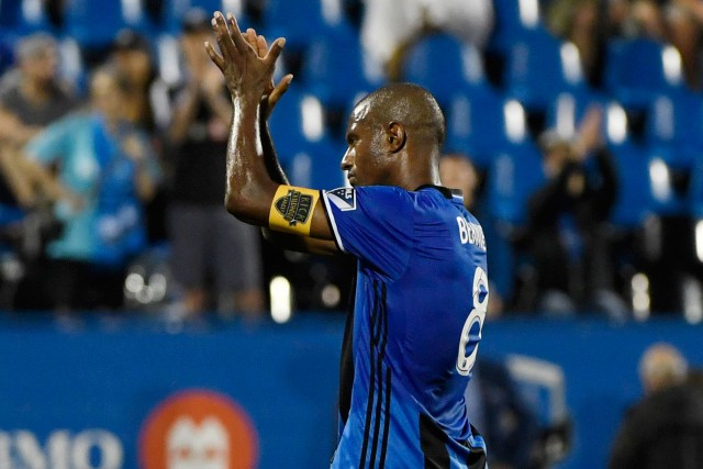 Le rideau tombe en MLS | Pascal Milano | Soccer