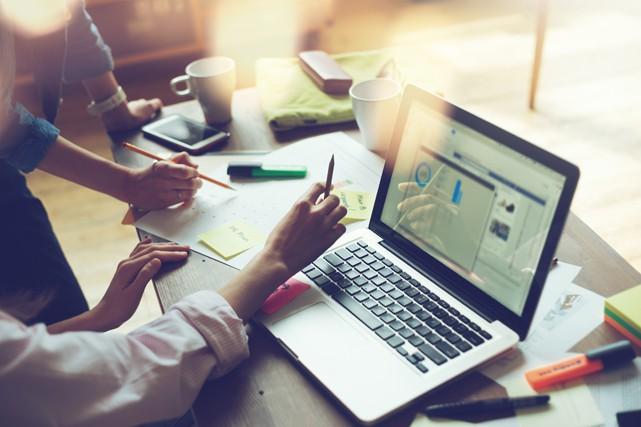 Chaque semaine, des spécialistes en stratégie numérique partagent...