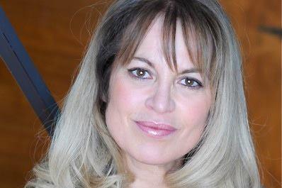 Une autre femme s'ajoute à la liste des présumées victimes de Gilbert Rozon. Il... (PHOTO TIRÉE DE FACEBOOK)