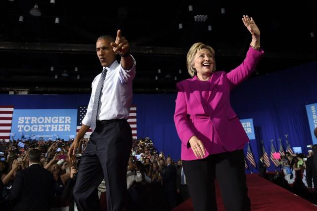 Les dirigeants républicains ont indiqué qu'ils se pencheraient... (ARCHIVES AP)