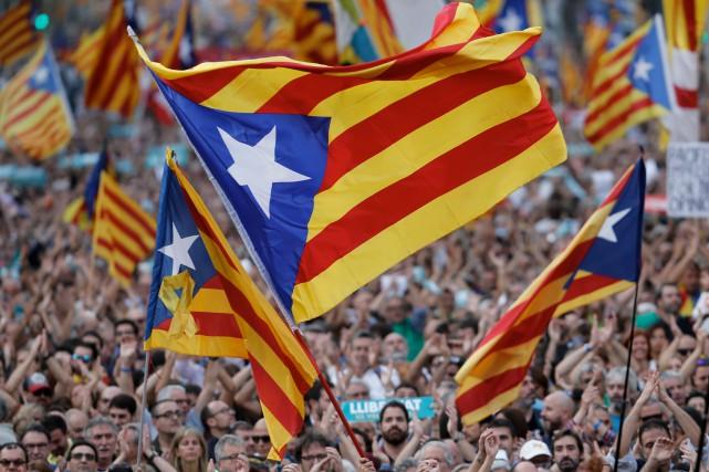 «À partir de jeudi nous devons être prêts... (AFP)