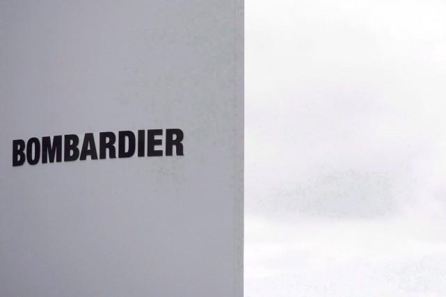 Moody's explique sa décision en évoquant un certain... (PHOTO ARCHIVES LA PRESSE CANADIENNE)