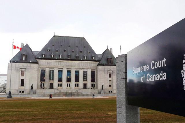 Le projet de loi visait à rendre obligatoire... (PHOTO ARCHIVES LA PRESSE CANADIENNE)