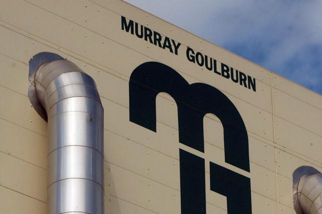Saputo acquiert le plus grand producteur laitier d'Australie, Murray Goulburn,... (PHOTO ARCHIVES BLOOMBERG NEWS)