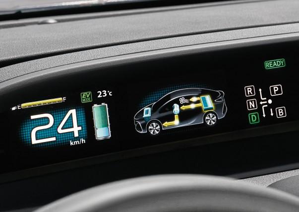 8 faits surprenants sur les hybrides | automobiles