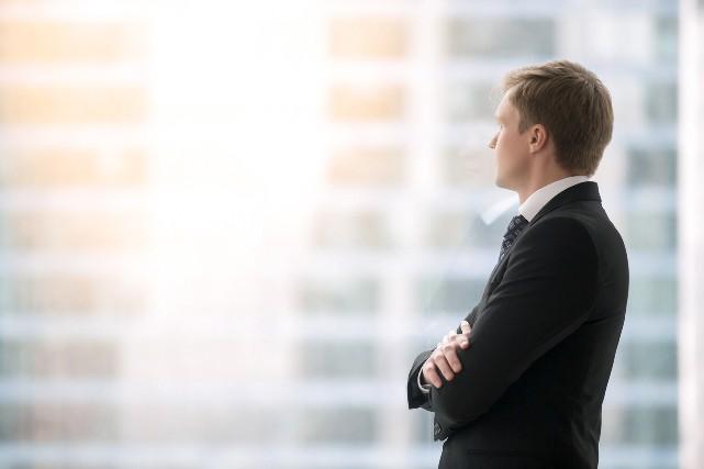Vos investissements peuvent être à la fois potentiellement rentables, conformes...