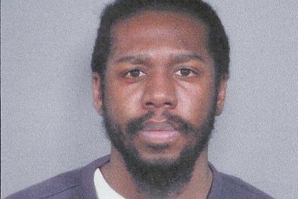 La victime, Tivon Bradshaw, 36 ans, a eu... (PHOTO FOURNIE PAR LE SPVM)