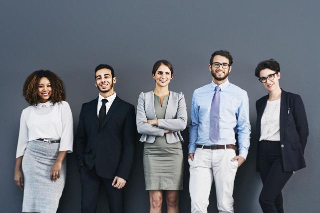 En PME, le suivi et l'évaluation de la performance des employés est l'un des...
